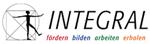 integral_logo_Klein.png