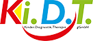 KiDT_logo.png