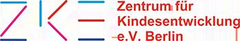 logo_zke.png