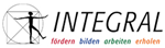 Logo Integral Berlin